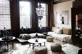 moroccan decor 4 new ways decorator u0027s notebook