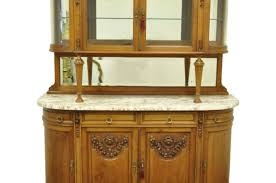 valuable design joss sample of perfect in the sample of perfect full size of furniture antique furniture dealers stunning antique china cabinets image ideas curio cabinet