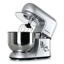 companion cuisine moulinex cuisine companion hf800a10 top cuisine with moulinex