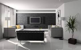 Small Living Room Designs  Genius Solutions For Living Room - Interior design small living room