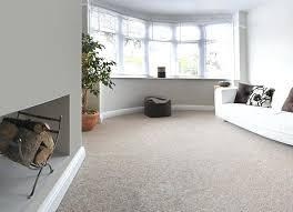 home interior catalogs carpet colors 2017 living room carpet colors home interiors and