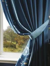 Very Co Uk Curtains Curtains The Sale Network
