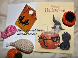 morehead city halloween full moon caturday treats no tricks cat wisdom 101