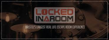 Locked In Room Games - locked in a room bristol u0027s largest real life escape game