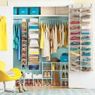 Image result for B0787TSTJG door clothes hanger