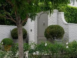 480 best garden ideas images on pinterest gardens design hotel
