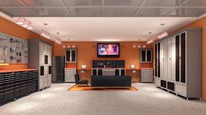 best garage interior design ideas contemporary interior design