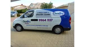 Upholstery Dry Cleaner Chem Dry Power Carpet And Upholstery Cleaning Geraldton Carpet