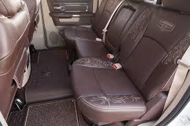 Dodge 3500 Truck Parts - 2014 ram 3500 hd laramie longhorn first test motor trend
