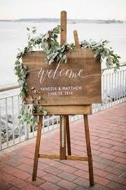 Diy Wedding Decoration Ideas Diy Wedding Industrial Chic Decor Ideas Inspiration Arts And