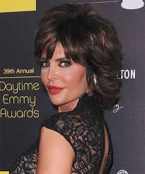 how to style lisa rinna hairstyle 30 spectacular lisa rinna hairstyles lisa rinna short hairstyle