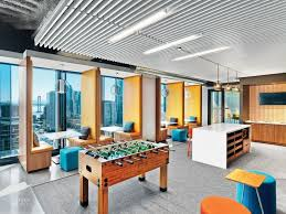 Office Interior Architecture 480 Best Office Images On Pinterest Office Designs Office