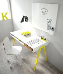 toddler desks and chairs um size of table land of nod desk toddler desk with light toddler desks and chairs