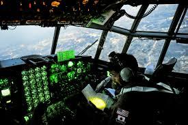 Yokota Air Base Map File Defense Gov News Photo 110319 F Ui176 596 U S Air Force