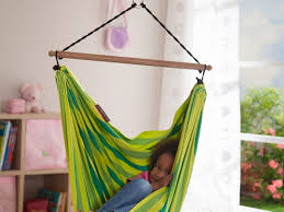 kids room awesome hanging chair for bedroom home decor ideas