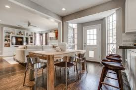 kitchen dining room ideas dining room kitchen dining room combo colors hgtv design