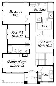 hip corner mark stewart home design upper floor plan m ckw homes