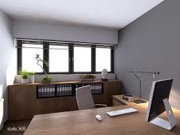 office furniture modern minimalist office inspirations modern