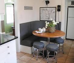 fair kitchen booth with storage luxurius kitchen design styles