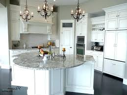 round island kitchen round kitchen island round kitchen island kitchen island round