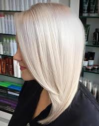 2015 hair cuts and colours 179 best images about haircuts colours styles on pinterest