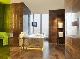 114 best hotel w hotel images on pinterest w hotel hotel