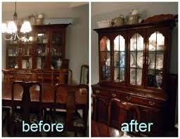 dining room hutch decorating ideas decoraci on interior