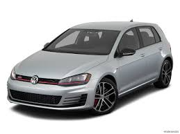new volkswagen sports car volkswagen golf 2017 gti sport in uae new car prices specs