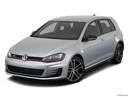volkswagen sports cars volkswagen golf 2017 gti sport in uae new car prices specs