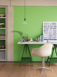 green paint colors for bedrooms little greene paint colours luxury interior design paint