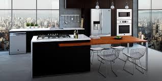 lg lança no brasil sua linha eletrodomésticos premium lg studio