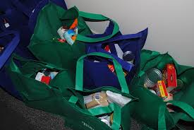 montgomery county coalition for the homeless thanksgiving food drive