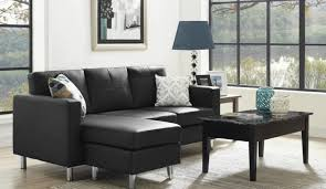 small sectional sofa cheap u0026 sofasectional sofas small enrapture