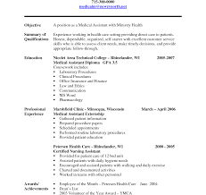 sle resume template word 2003 jethwear resume exles andles for students how to write medical