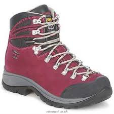 asolo womens boots uk asolo sale discounts on mens womens shoes and more