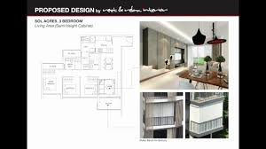 how to design your dream home below 20k youtube how to design your dream home below 20k
