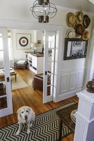 29 best puertas corredizas images on pinterest sliding doors
