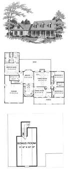 cape cod blueprints cape cod homes southern california architecture styles home as