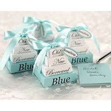 best bridal shower favors january 2016 after bridal boutique