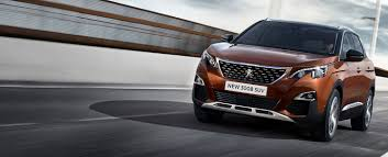 new peugeot for sale new peugeot 3008 suv for sale in barnsley cars2