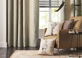 Furniture  Homeware Home  Garden Next Official Site - Home furniture uk