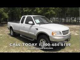 2003 ford f150 supercab 4x4 2003 ford f 150 lariat supercab 4x4 review for sale
