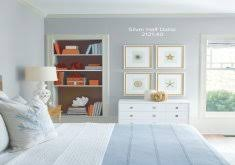 lovely benjamin moore bedroom paint colors modern master bedroom