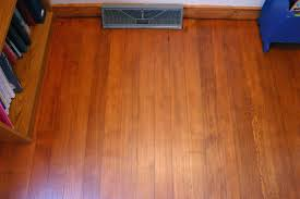 hardwood floor products comparison house unseen life unscripted