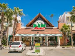 costa hermosa h401 walk to the beach inquire about discount promo