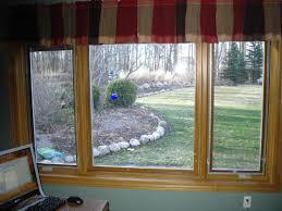 pella windows coupons installation sun home improvement wood bay window from pella windows