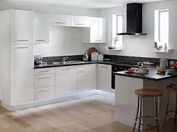 Kitchen Quartz Countertops by Black Appliances For Kitchen Quartz Countertops Stainless Steel