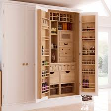 Kitchen Pantry Ideas by Outstanding Kitchen Pantry Ideas With Basket Storage Organization