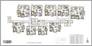 quonset hut house floor plans quonset hut house floor plan excellent home desing ideas