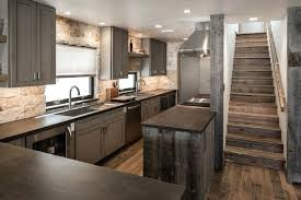 rustic kitchen cabinets for sale rustic kitchen cabinets for sale large size of small kitchen rustic